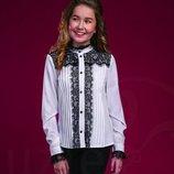 Блуза для школы Тм Сьюзи Распродажа