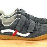 Кроссовки Newfeel. 39 размер. 25 см обувь детская
