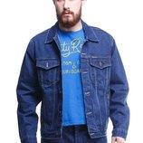 Куртка Montana Оригинал наличие 12062 размеры M, L, XL, XL, 3XL