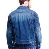 Куртка Montana Оригинал в наличии 12054 размеры XL, XL, 3XL