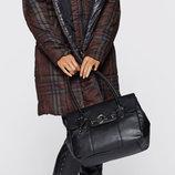Куртка Bonprix - Германия, размер 44