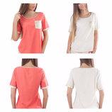 Блузка от Хс до 2ХЛ разные цвета Cornett-Вол