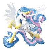 My Little Pony Принцесса Селестия стражи гармонии Guardians of Harmony Princess Celestia