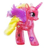 My Little Pony Сияющие принцессы Принцесса Каденс Explore Equestria Sparkle Bright Princess Cadance