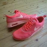Кроссовки Nike Air Max Thea оригинал 42-43 размер