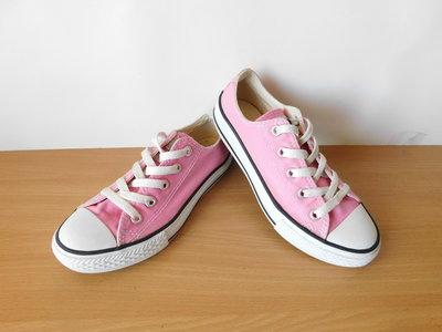 Кеды Converse 31-32 р. Стелька 20,3 см  260 грн - спортивная обувь ... 2aca21ab2b5