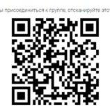Косметика Эйвон AVON минус 30 процентов заказ по 6 каталогу 15 апреля