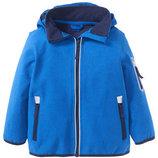 Куртка утепленная ветровка Softshell от компании KIK Германия