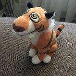 Disney оригинал тигр Шархан из мультфильма Маугли
