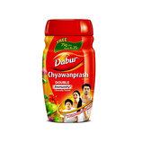 100% оригинал, 570г, 1 кг, Чаванпраш Дабур Dabur Индия двойной иммунитет