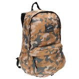 Рюкзак PUMA Academy Backpack Camo Beige Оригинал