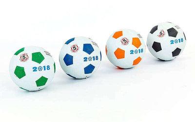 Мяч резиновый футбольный детский Word Cup 305 размер 5  139 грн ... ca700bb5218