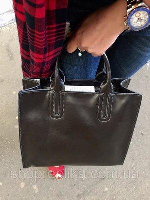 d8883998ccfb Купить кожаную сумку недорого можно в интернет магазине Шопреплика Доставка  по Украине