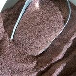Черная соль гималайская мелкая и крупная