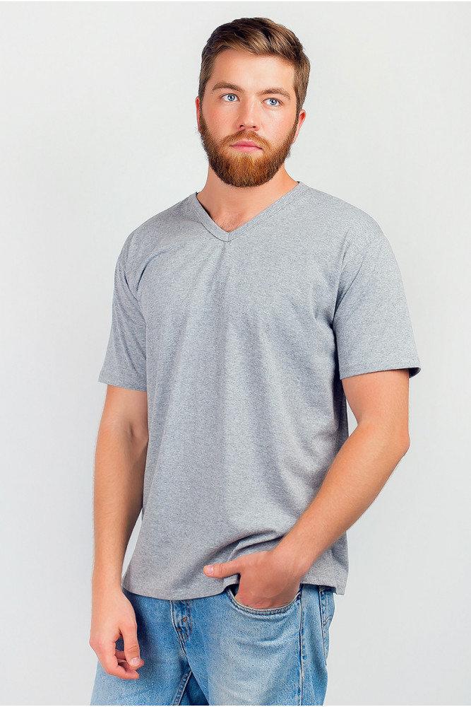 Футболка мужская короткий рукав  145 грн - футболки f40bdf27053a3