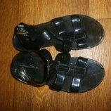 ocean club босоножки сандалии