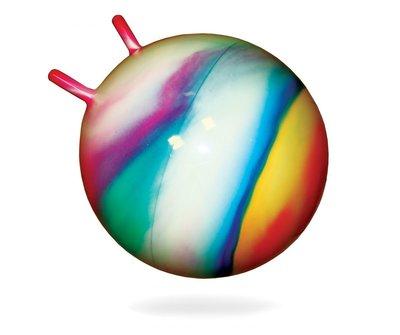 Мяч для фитнеса BAMSIC диам 45