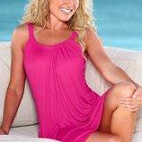 Пляжное платье AL923425