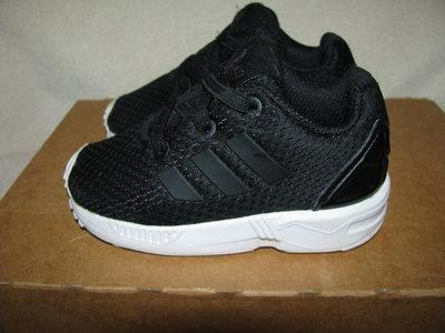 Кросівки брендові дихаючі нові Adidas Оригінал р.20 стелька 13 см