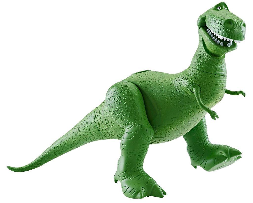 Доброй вечер, картинки динозавра рекса