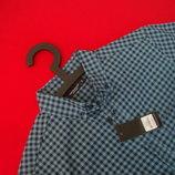 Рубашка шведка Cedar Wood State размер S