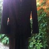 Пиджак коллекционная серия RICHTER школьная форма