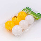Набор мячей для настольного тенниса Sport 2068 шарики для настольного тенниса 6 мячей в комплекте