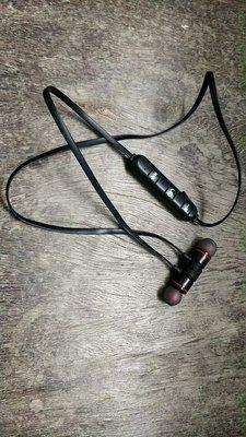 Беспроводные наушники, гарнитура, магнитные головки, Bluetooth CSR 4.1