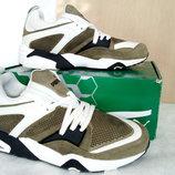 Мужские кроссовки Puma  купить мужские кроссовки. Сравнить цены ... 6a395840db18f
