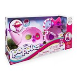 Домик чайник Popples - Bubbles Teapot House Playset