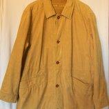 Мужская легкая куртка Pierre Cardin р.52 3-4