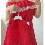 Комплект платьев фемели лук комплект платьев мама дочка платье летнее на фотосессию
