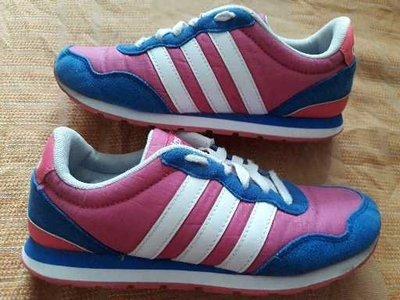 30d85531 Фирменные кроссовки Adidas р.34-21 см.: 225 грн - спортивная обувь ...