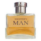 Мужская туалетная вода Shooters man от Фармаси / Farmasi, 100 мл