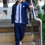 Школьный костюм мальчику классический костюм мальчику школьная форма мальчику
