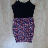 Платье миди Oasis