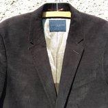 Пиджак Hilfiger размер L