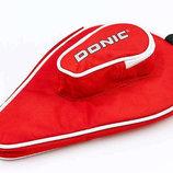 Чехол на ракетку для настольного тенниса Donic Waldner 818533