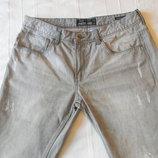 Мужские джинсы Angelo Litrico W36 L32