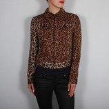 Куртка, жакет D&G Dolce&Gabbana оригинал