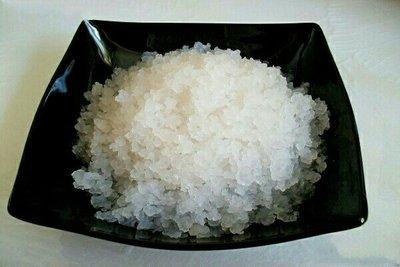 Индийский морской рис для кваса на 2 литра