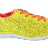 Спортивная обувь Restime.36-40 кроссовки
