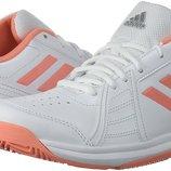 Кроссовки женские adidas Aspire Tennis USA11,5 27,5см