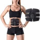 Стимулятор мышц пресса Beauty body mobile gym Beauty Body Mobile Gym
