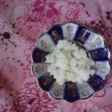 Тибетский молочный гриб для кефира