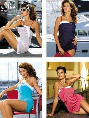 Парео пляжная туника,пляжная одежда