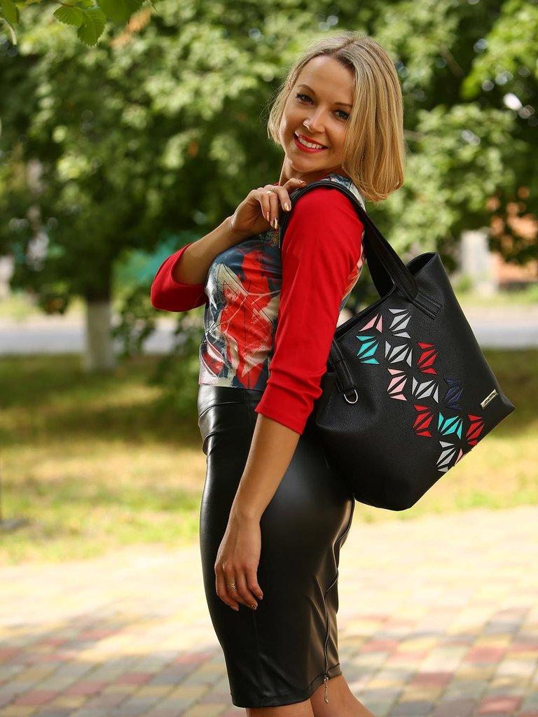 b3c226516e96 Продано: Сп Alba Soboni - модные сумки, клатчи, рюкзаки - аксессуары и  косметика alba soboni в Запорожье, объявление №17686542 Клубок (ранее  Клумба)