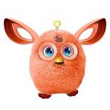Furby Интерактивная игрушка Ферби бум оранжевый англоязычный Connect Orange