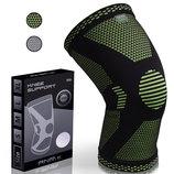 Наколенники Спортивные ANRi.e. 2 цвета наколінники бандаж на колено