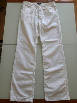 Брюки джинсы штаны Versace Jeans Couture Италия коттон Новая коллекция Будьте стильными